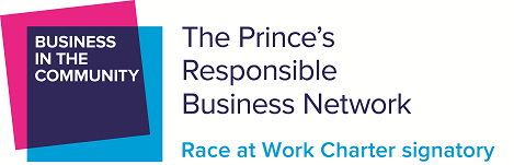 The Prince's Responsible Business