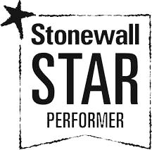 Stonewall STAR Performer